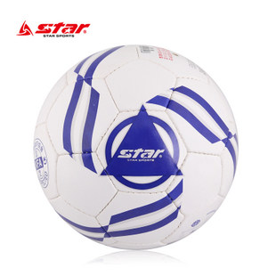 X-Power SB5155 Soccer Ball